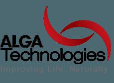 Alga Technologies